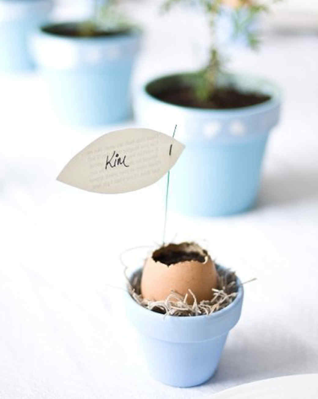 Pics for baby shower ideas for boys martha stewart - Baby shower decorations martha stewart ...