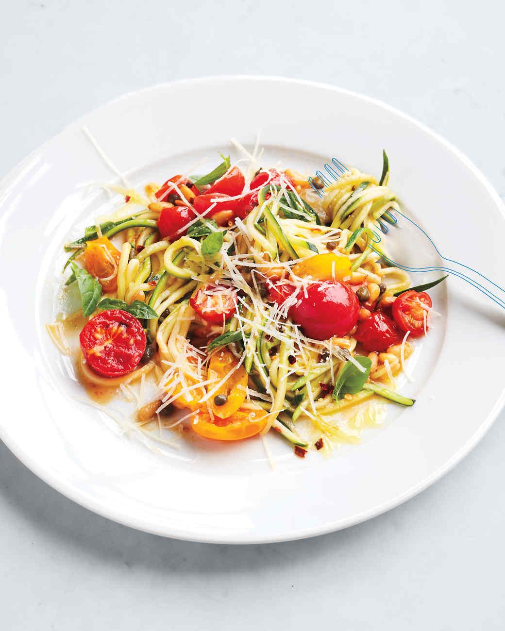 zucchini-pasta-primavera-097-d111891.jpg