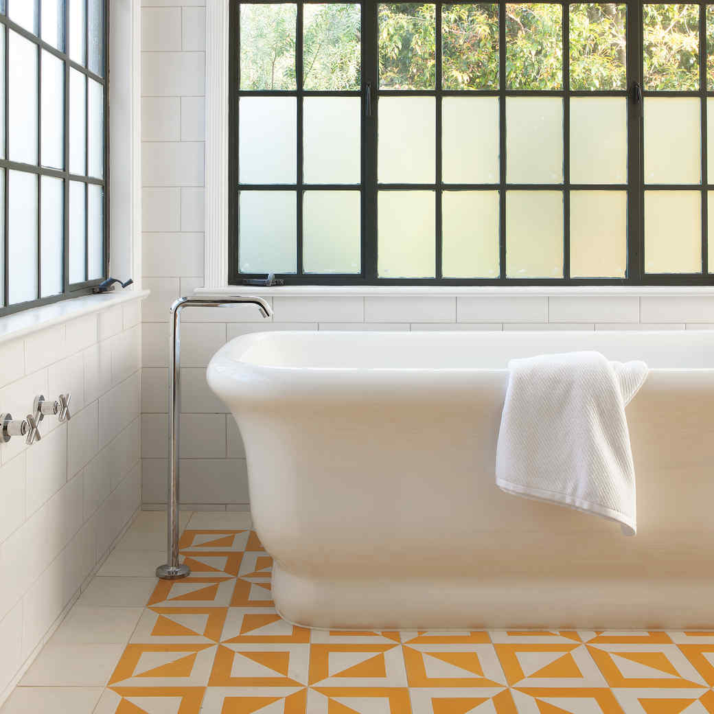 Our Favorite Bathrooms. Bathroom Design Ideas   Martha Stewart