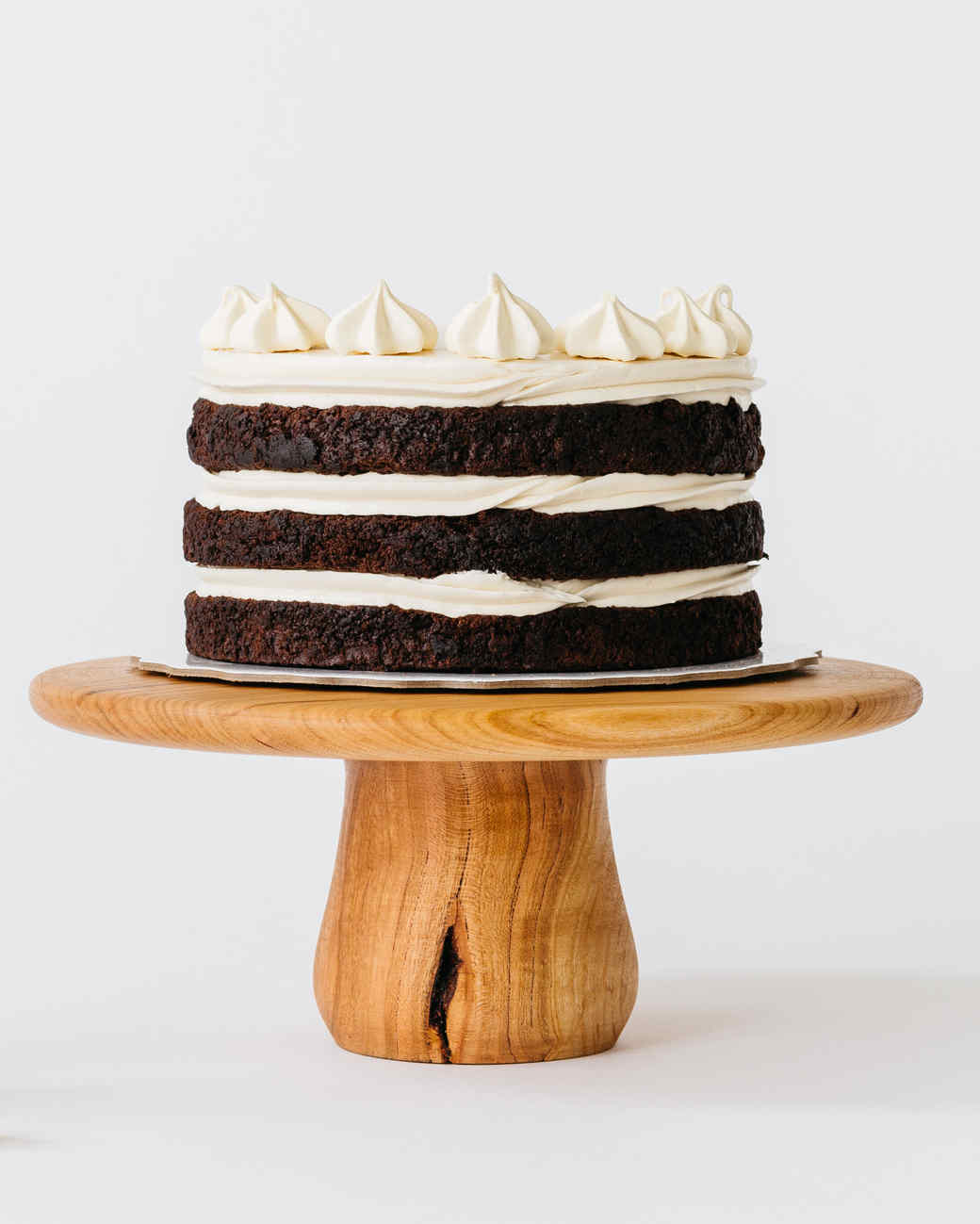 Show It Off! Our Favorite Cake Stands For Displaying Any Dessert | Martha  Stewart