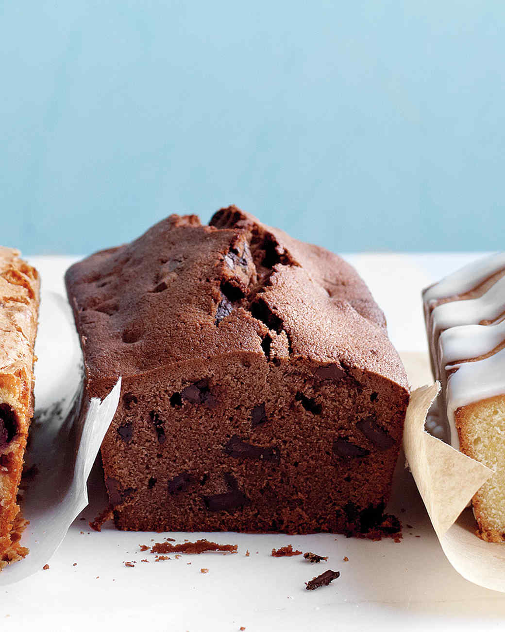 Funky easy cake recipes