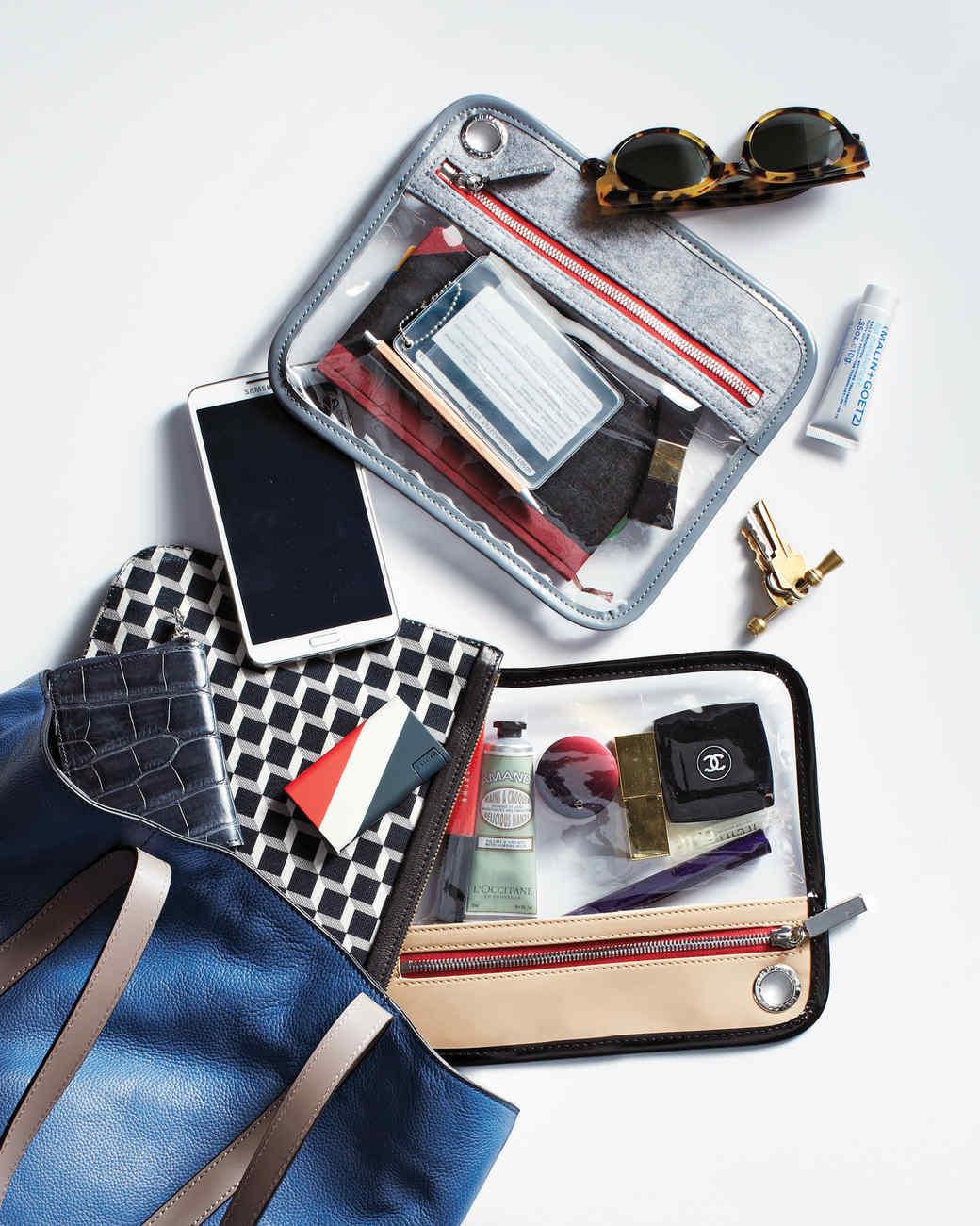 desk-detail-bag-spill-v3-285-md110720.jpg
