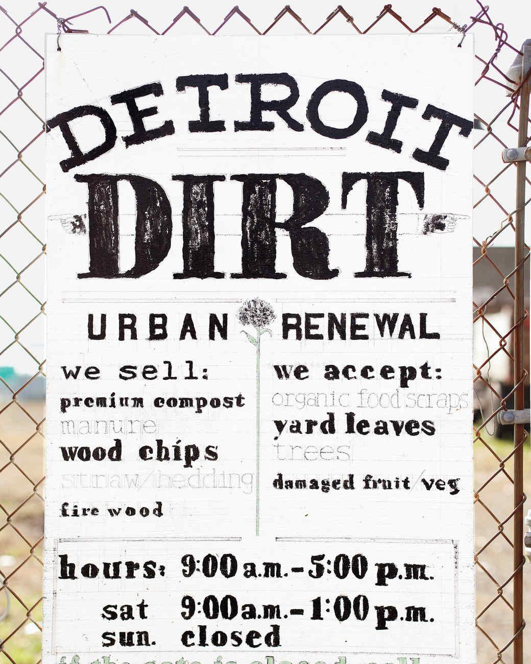 detroit-dirt-american-made-31-d111675.jpg