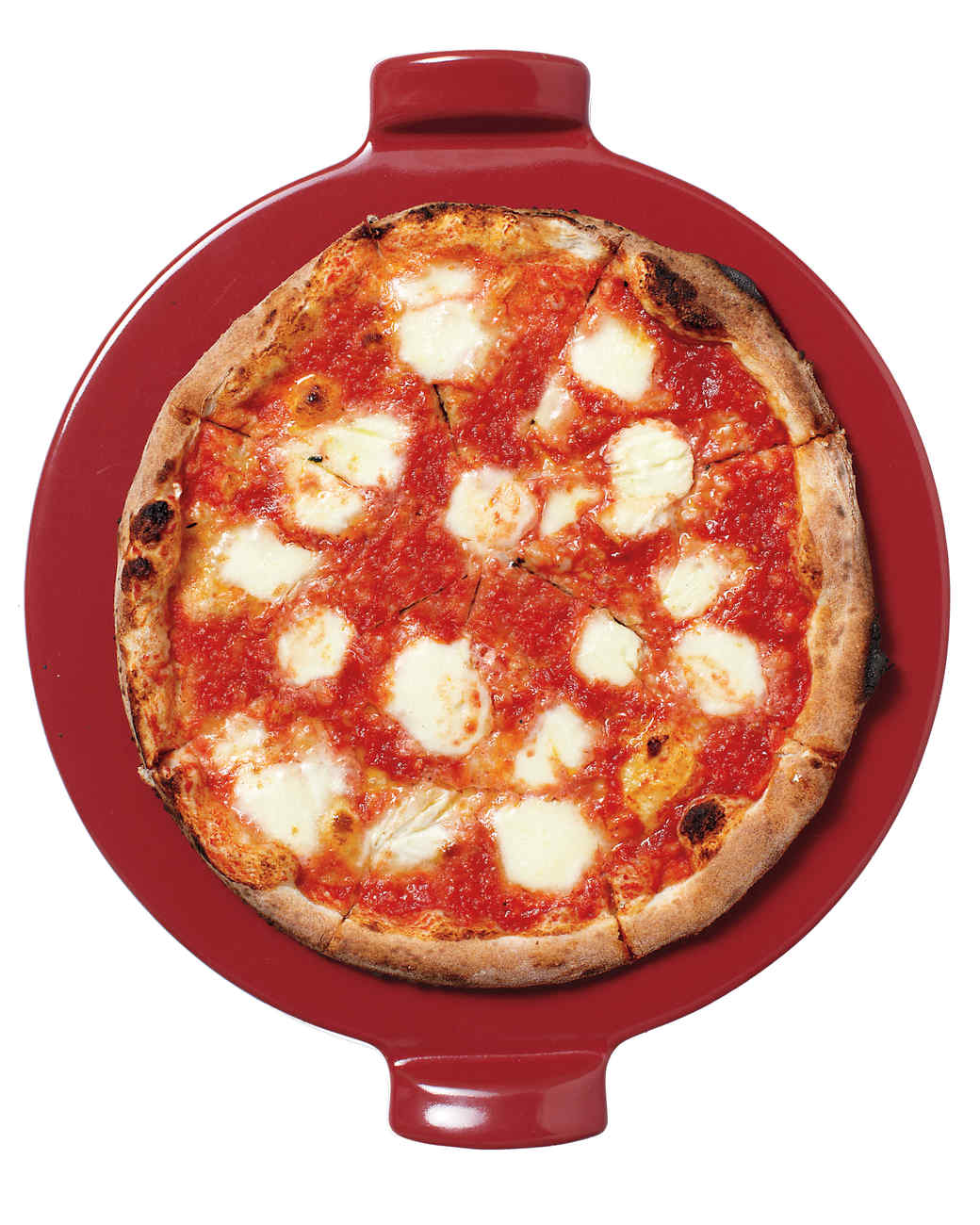 emily-henry-pizza-stone-1-r-mld110379.jpg