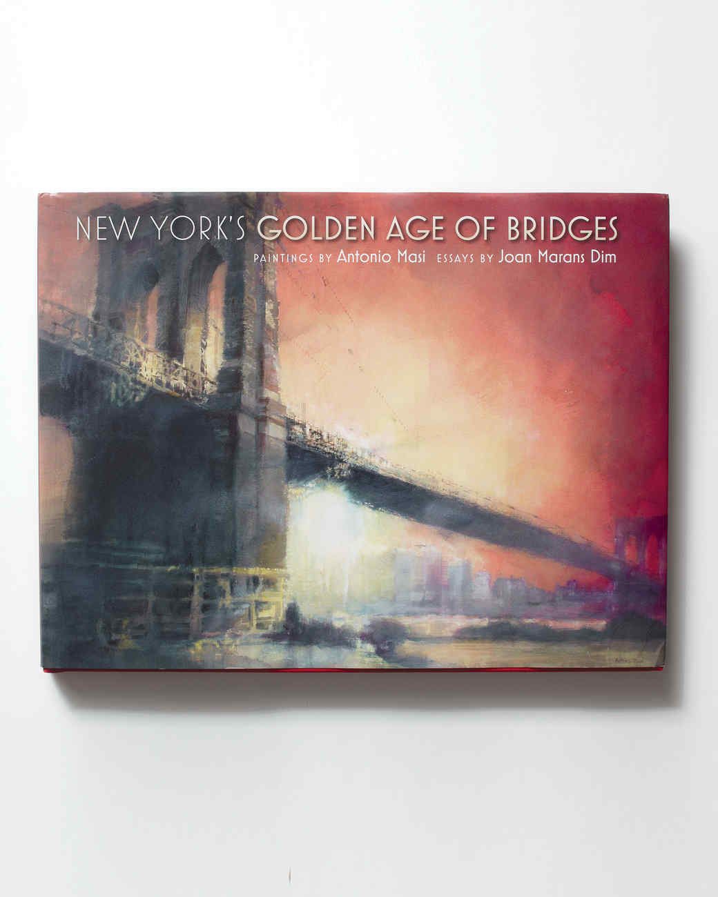 gift-guide-golden-age-bridges-m107904.jpg