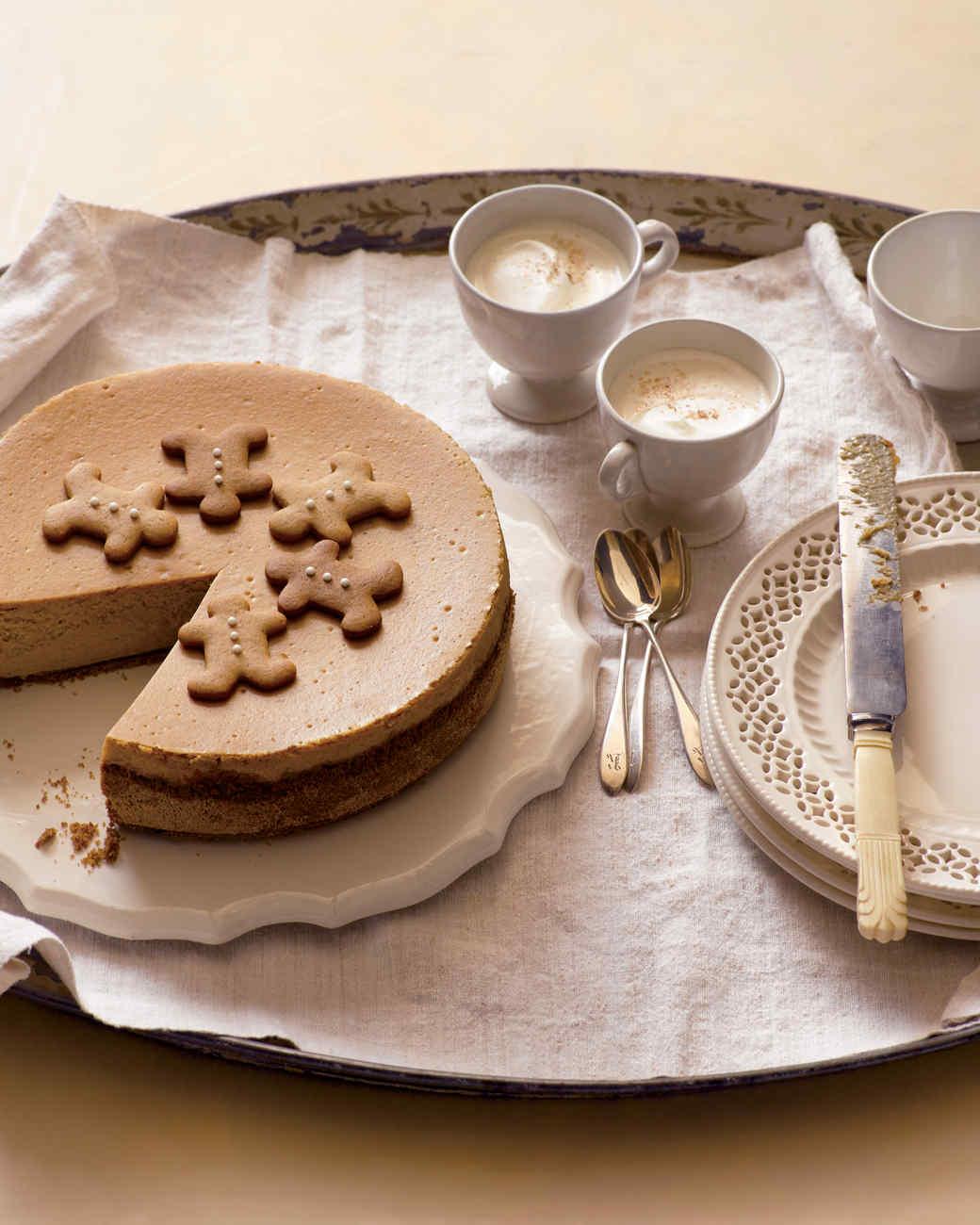 gingerbread-cheesecake-mscakes-105-r4.jpg
