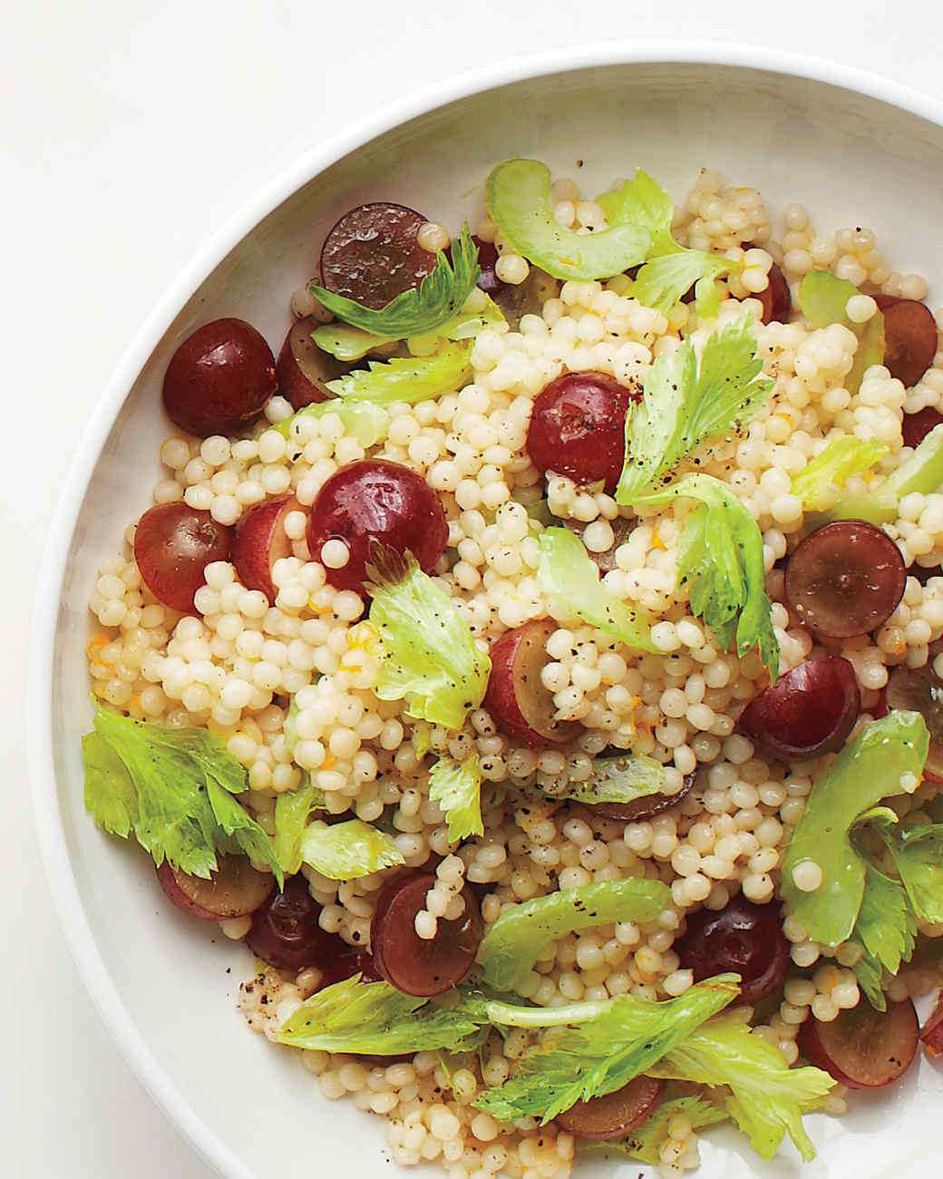 grape-celery-couscous-salad-med109135.jpg