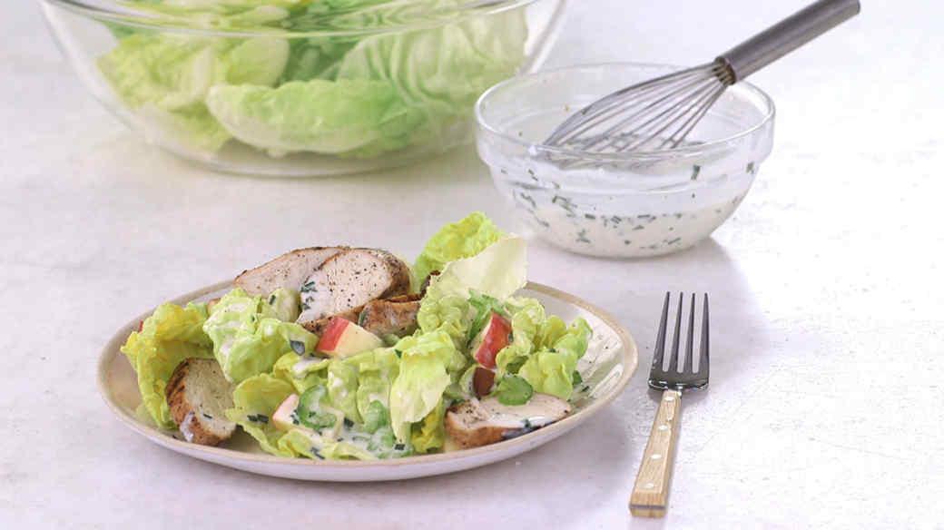 healthy_grilled_chicken_waldorf_salad.jpg