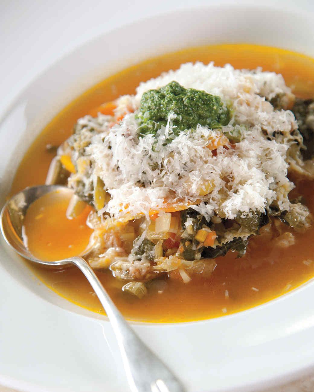 martha-cooking-school-soup-minestrone.jpg