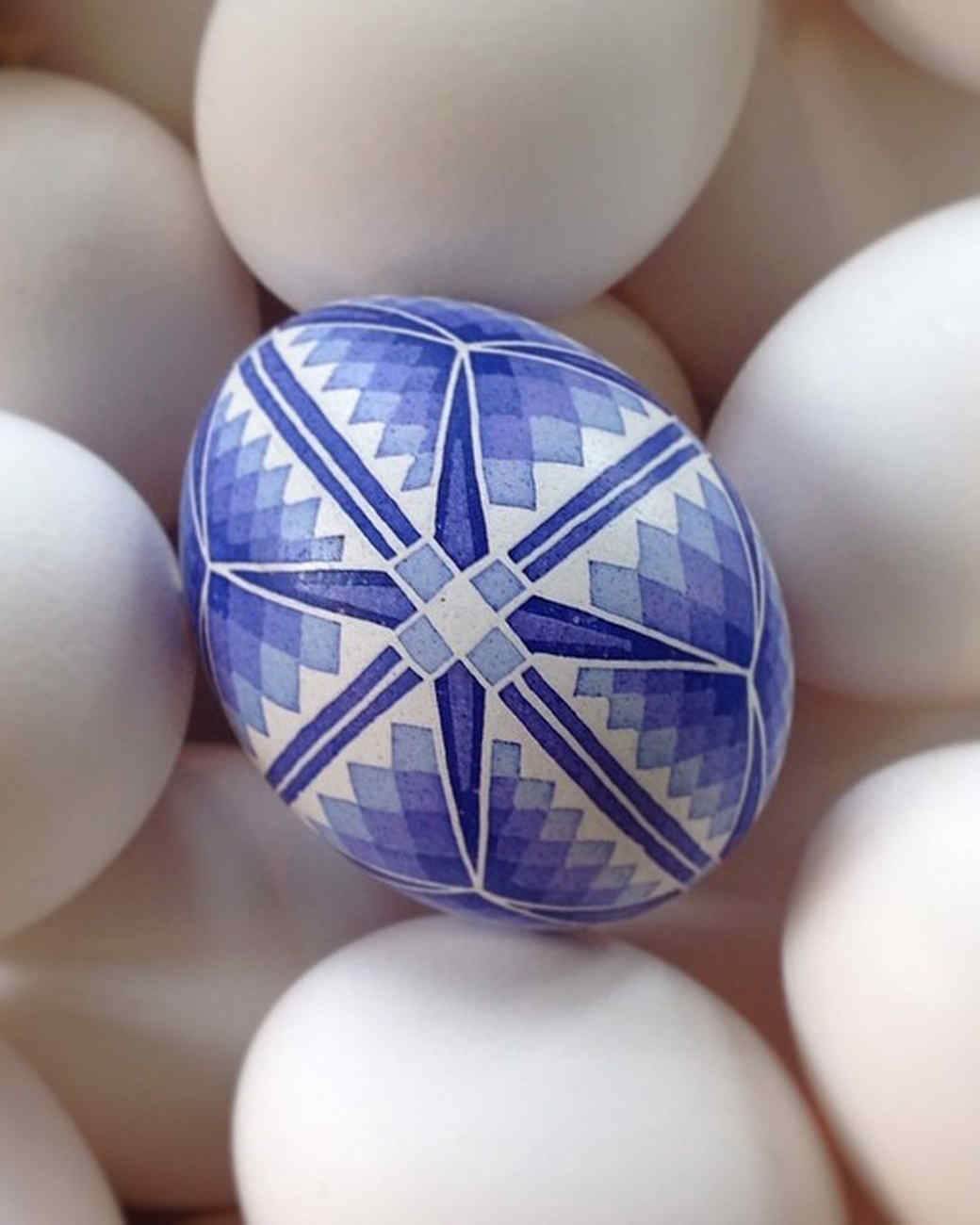 marthas-egg-hunt-miishka_pozniak-0414.jpg