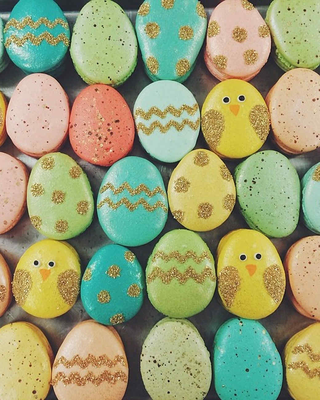 marthas-egg-hunt-sweetnsaucyshop-0414.jpg