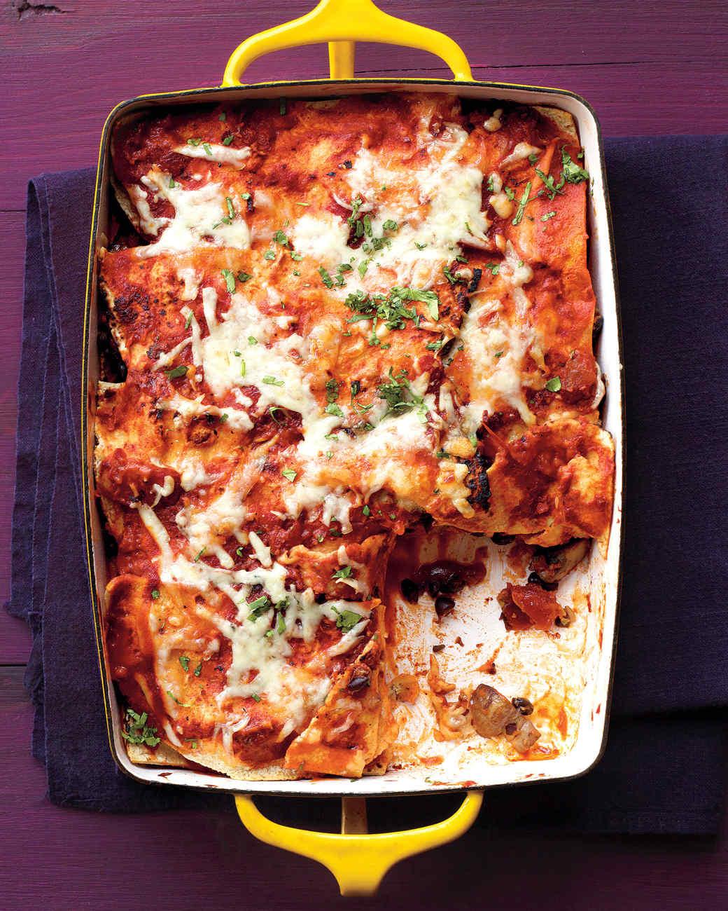 med106461_0111_bag_tortilla_casserole.jpg