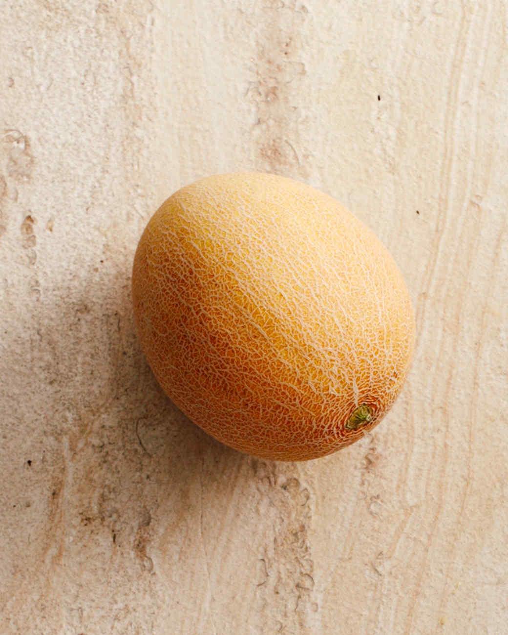 melon-ipad-sherlyn-0190-ld110630-0614.jpg