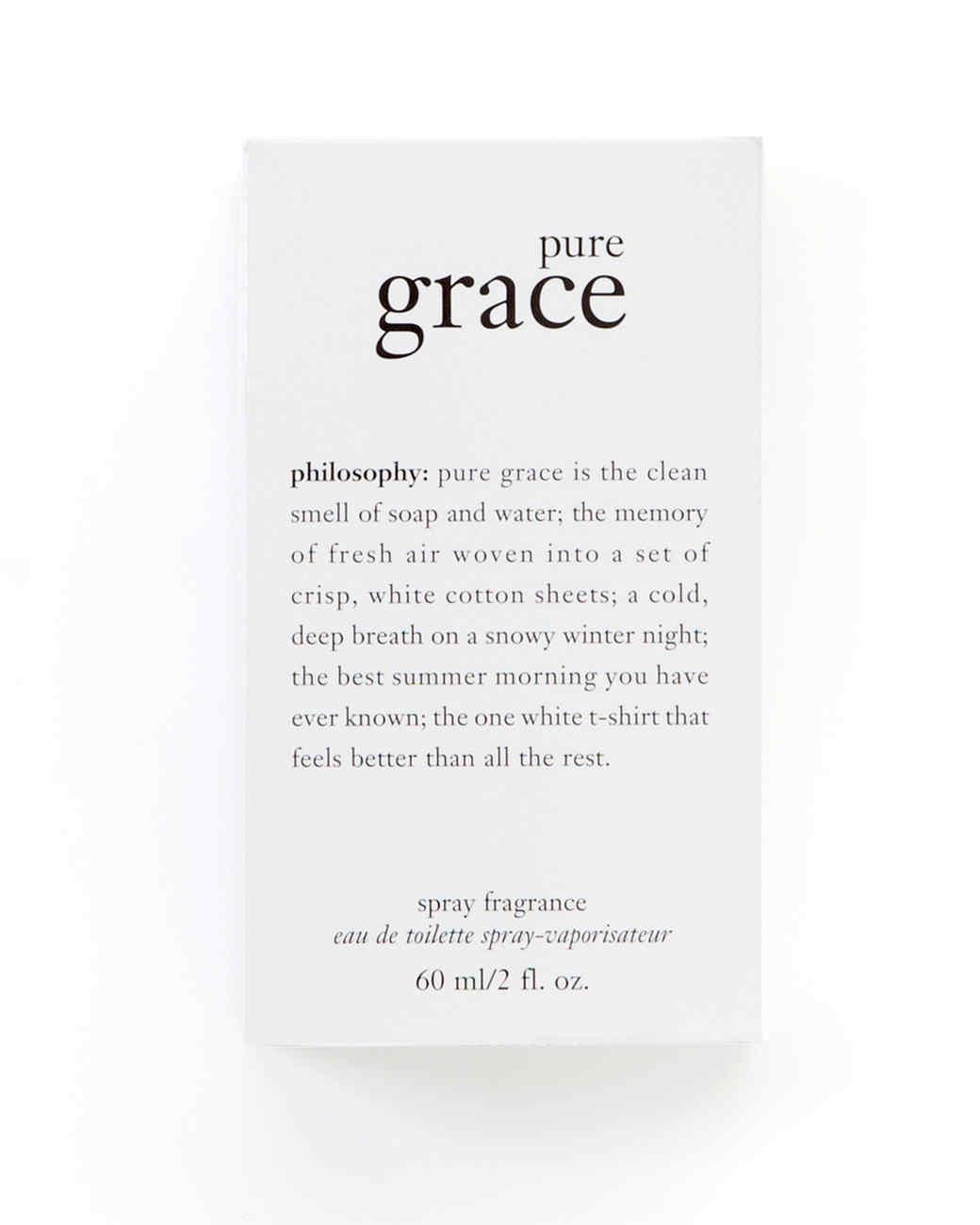 mothers-day-philosophy-grace-d110204p.jpg
