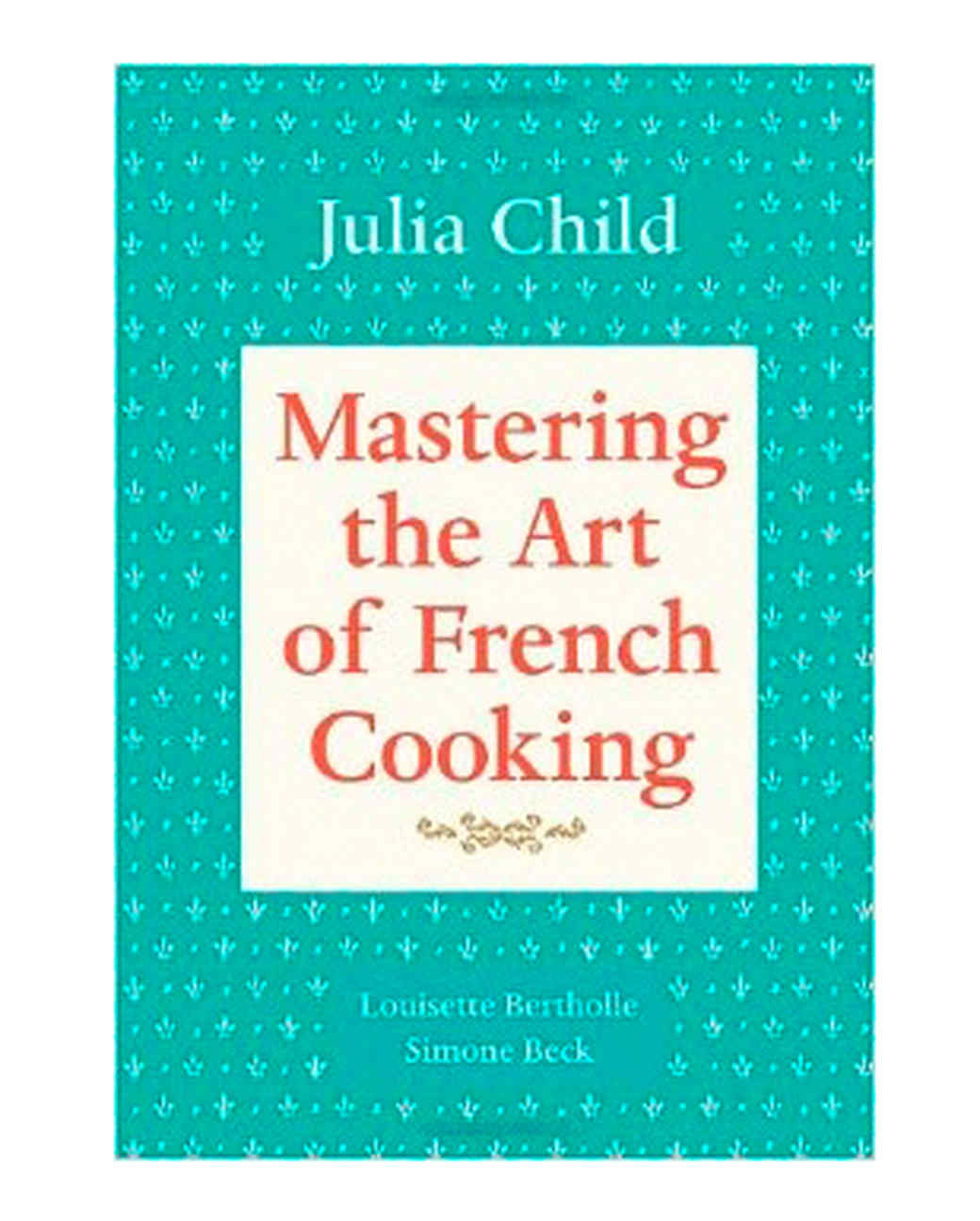 mscookbook-content-frenchcooking-0922.jpg