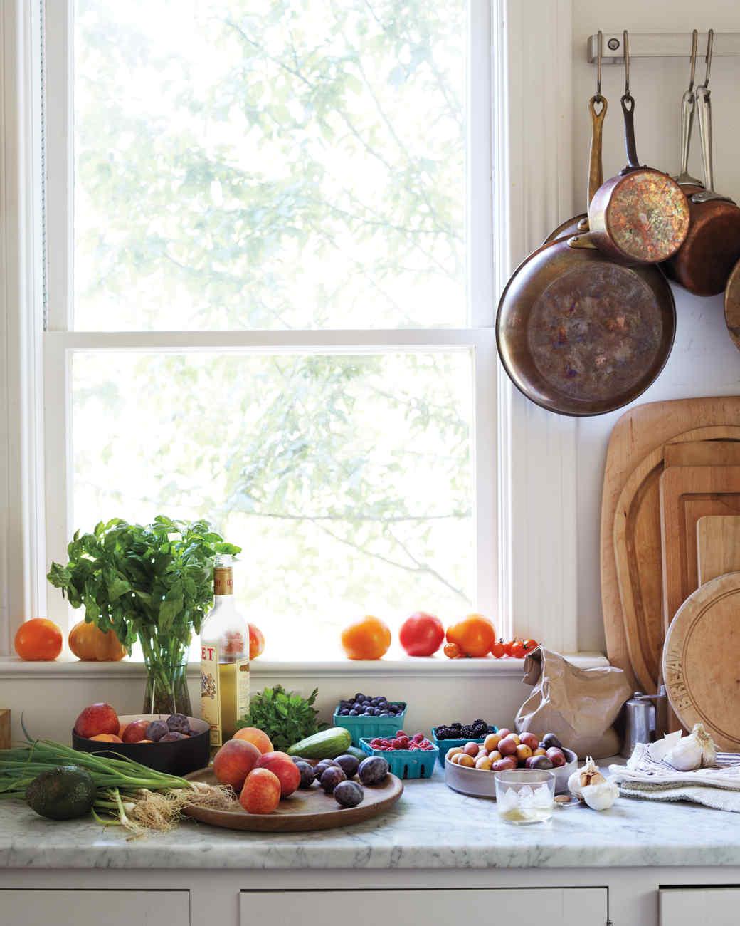msl-weekend-menu-produce-031-md109410.jpg