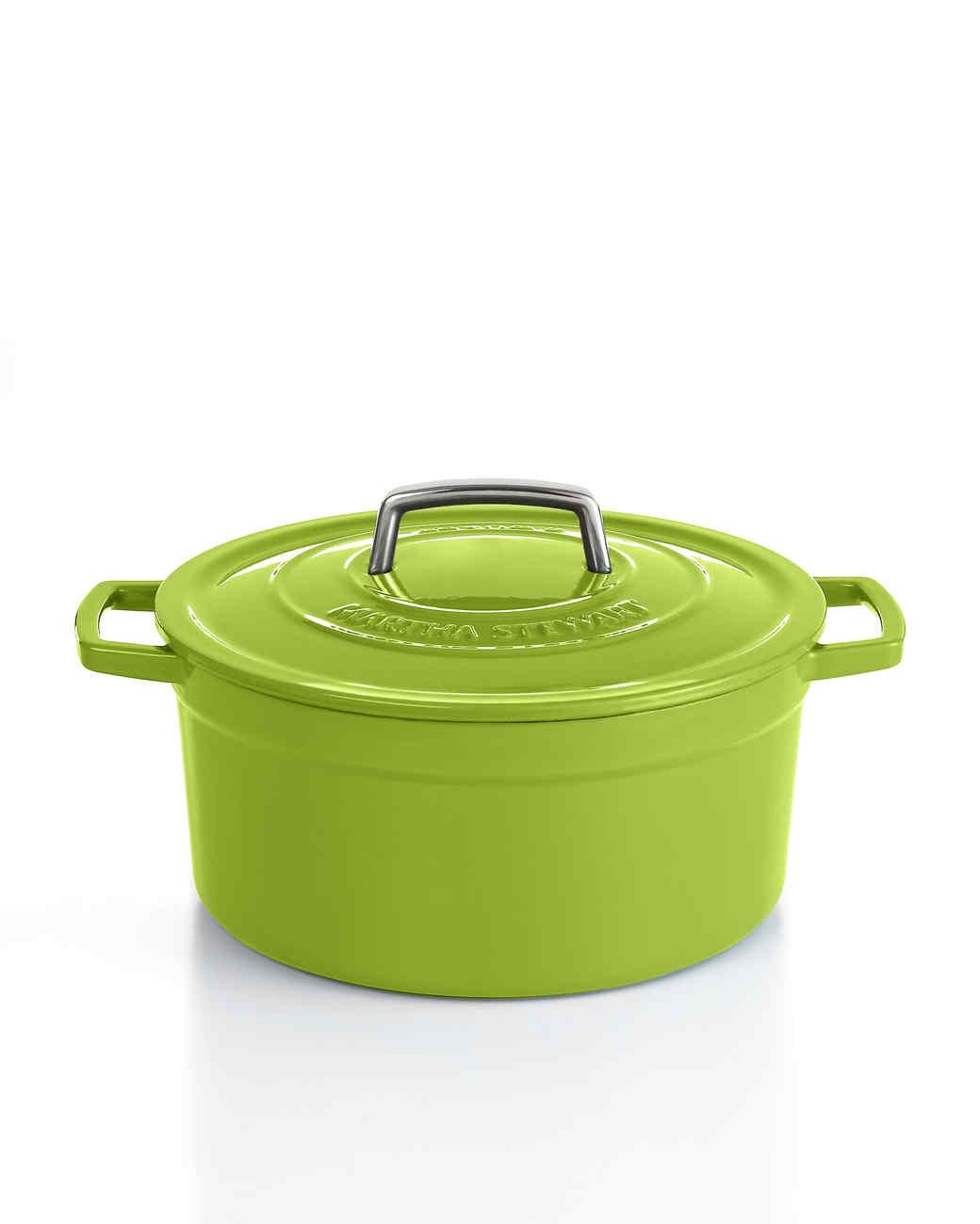 msmacys-eci-greenapple6qt-retail-0214.jpg