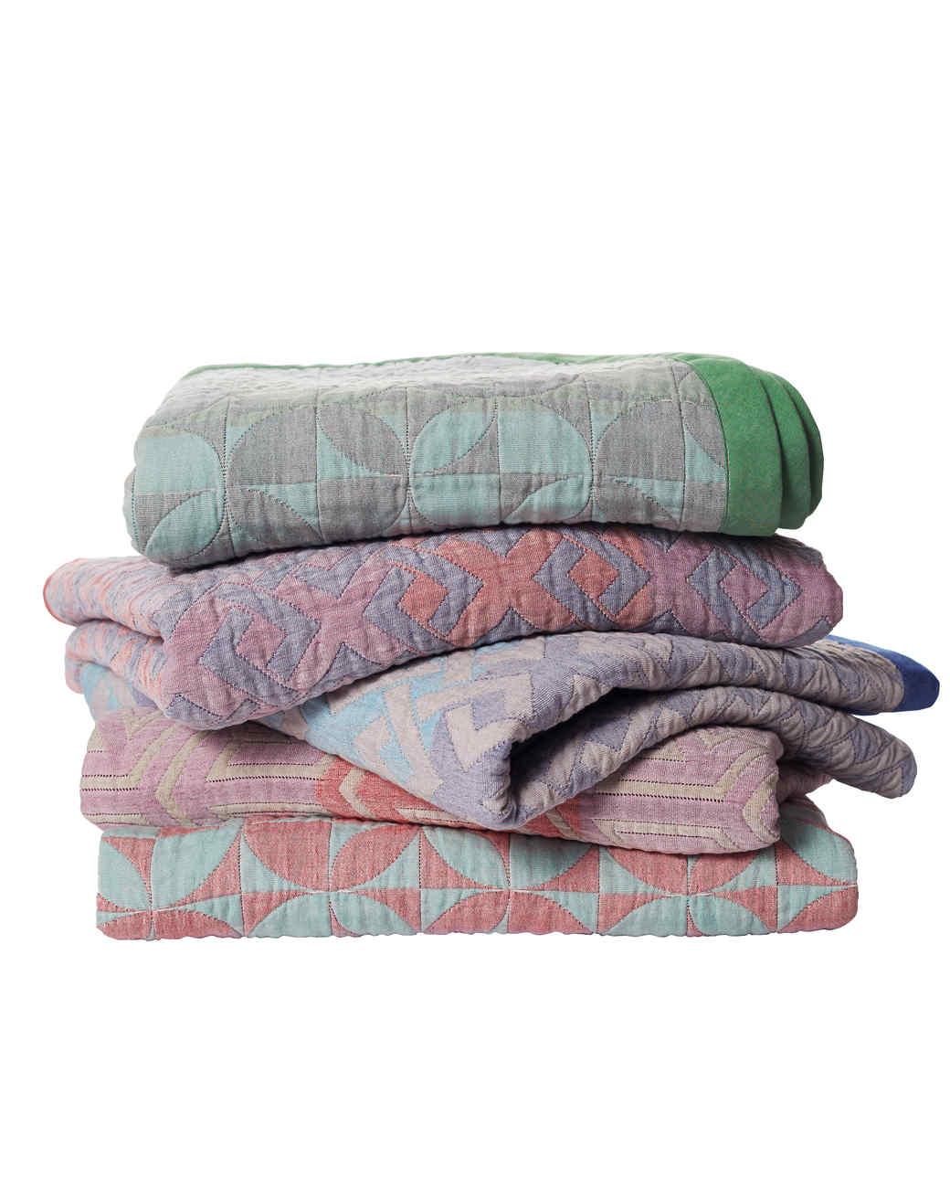 oriole-mill-baby-blankets-142-d111535.jpg