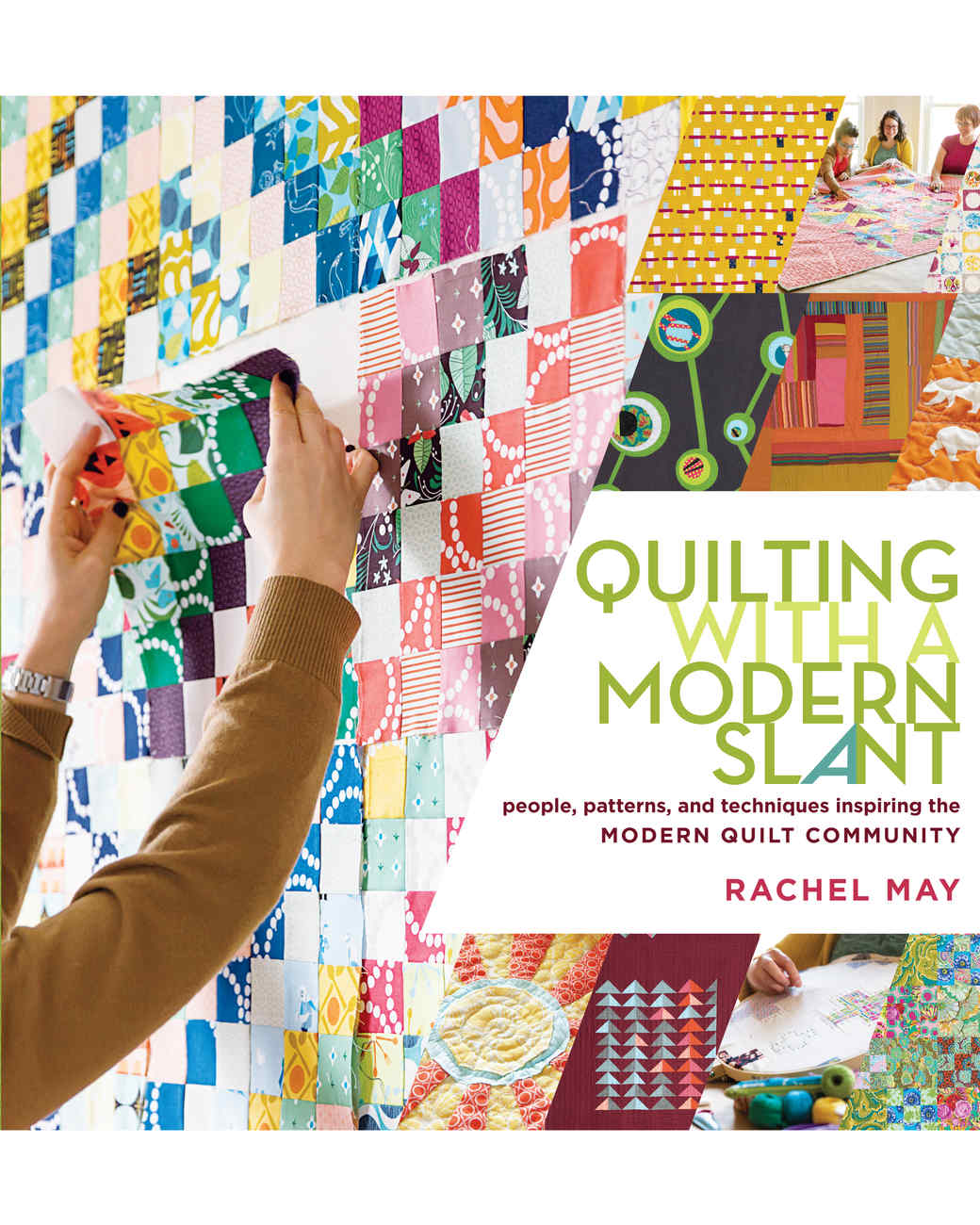 quilting-modern-slant-book-cover-0314.jpg