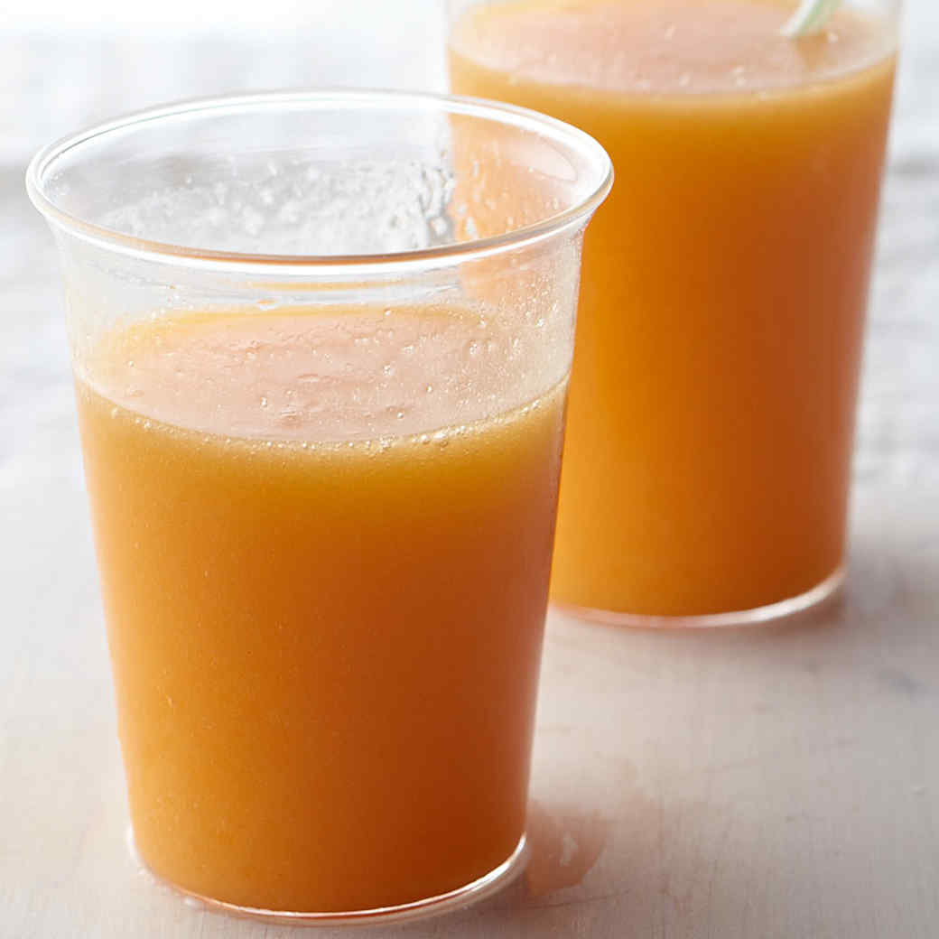 tahini sauce mango tahini smoothie green mango tahini mango tahini