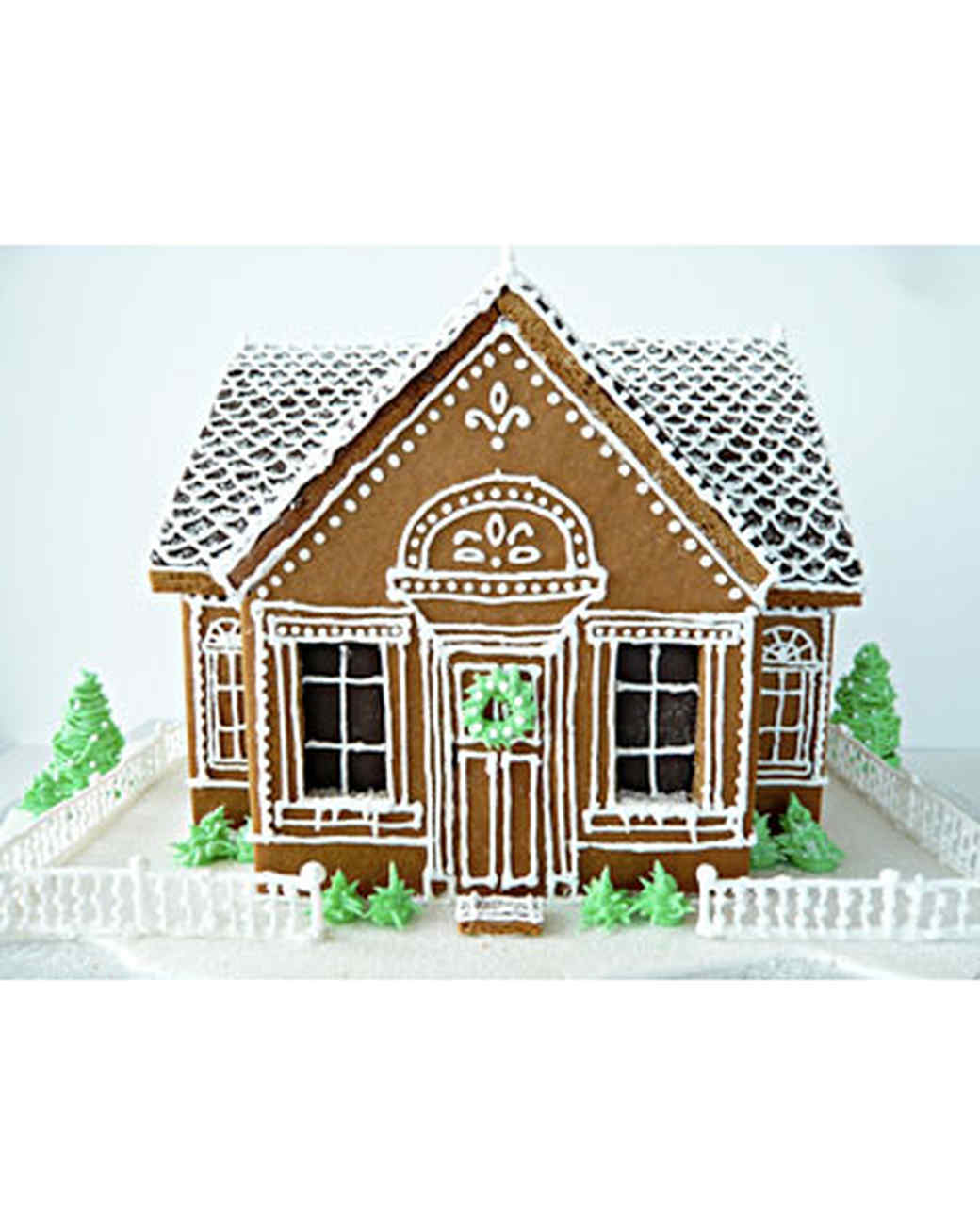 victorian gingerbread house plans house plans for empty nesters gingerbread style home plans small victorian house plans download ugc gingerbread 2010 6689596 11423767 xl gingerbread
