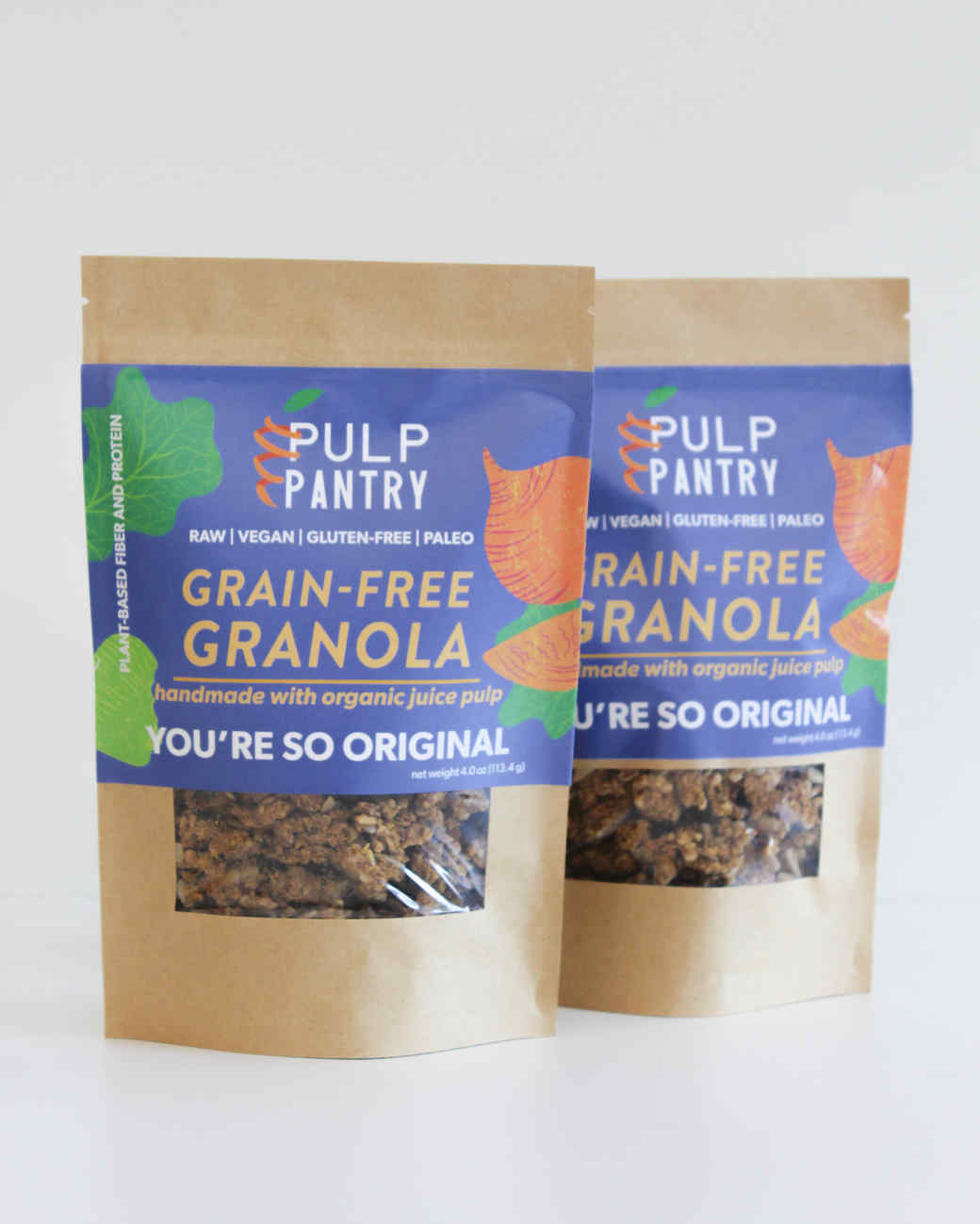 upcycled-food-grain-free-granola-0517