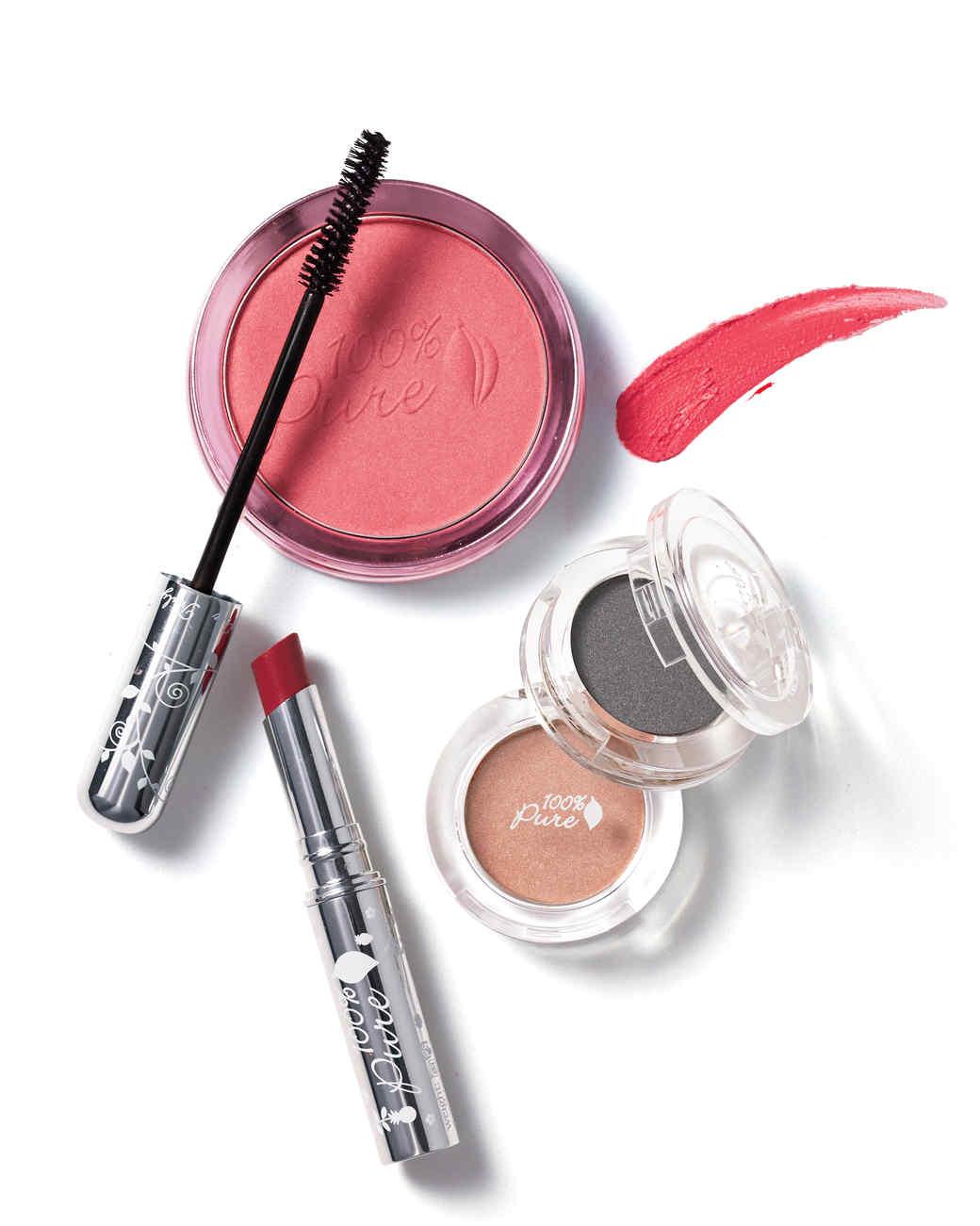 100-percent-pure-cosmetics-104-d112325.jpg