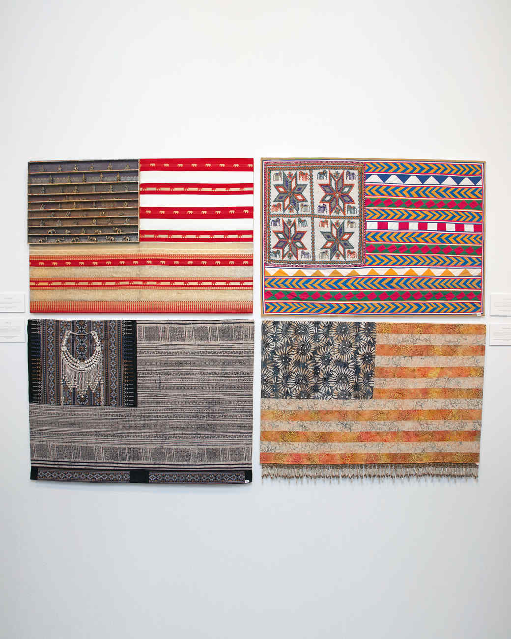 american-made-2015-event-flags-d112698.jpg
