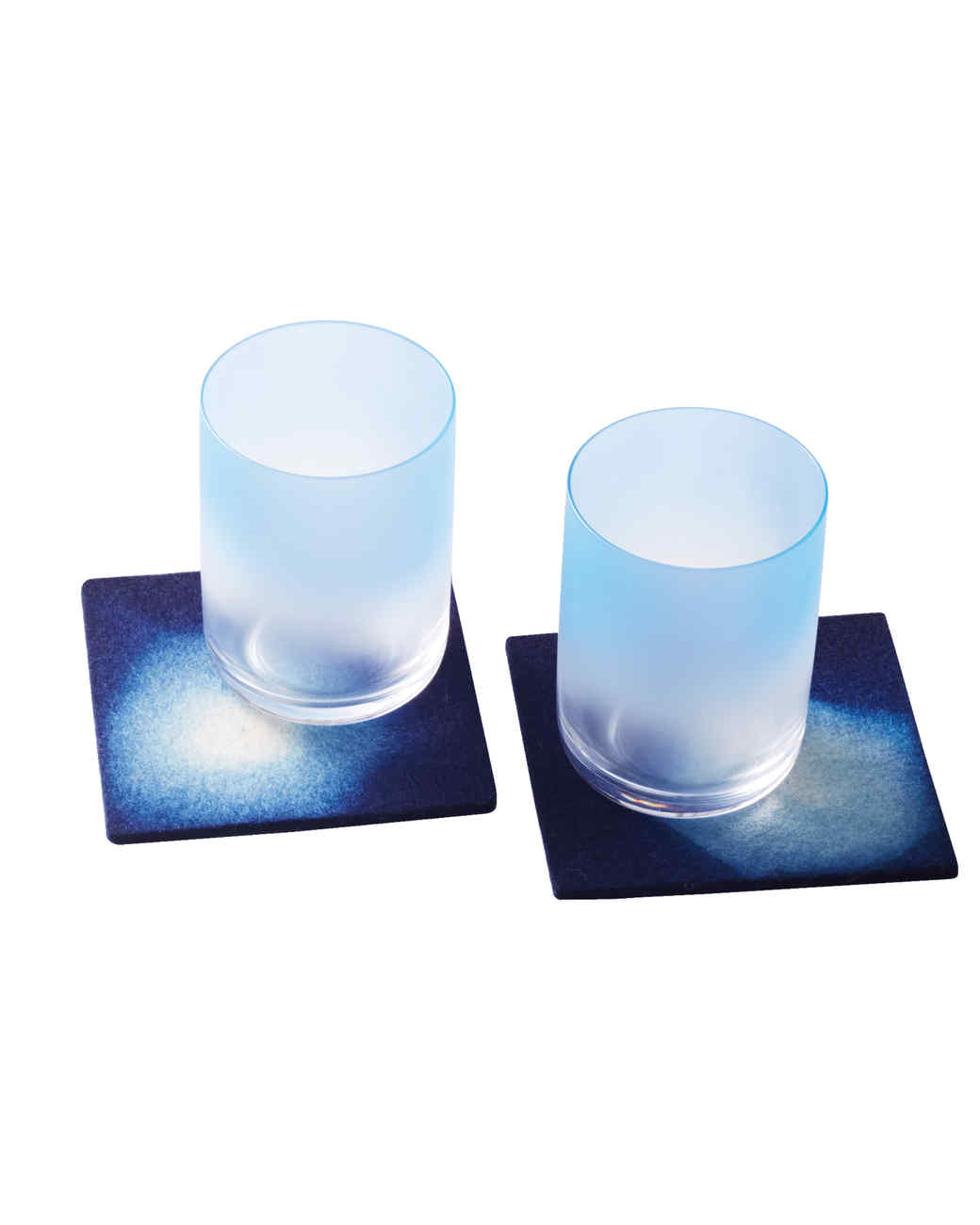 blue-glasses-with-coasters-308-d112494.jpg