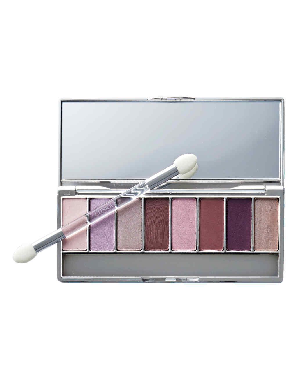 clinique-eyeshadow-palette-150-d111801.jpg