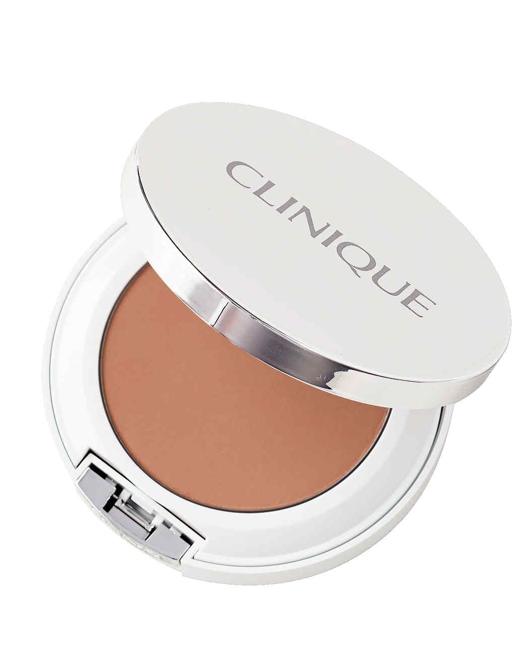 clinique-foundation-powder-252-d112219.jpg