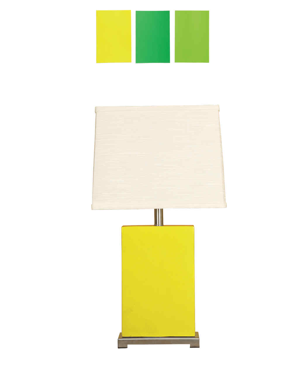 colorblocked-block-table-lamp-ms108570.jpg