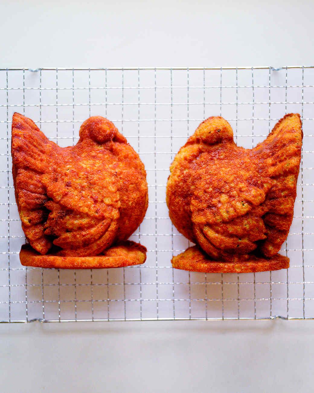 from-my-home-cornbread-turkey-ma104679.jpg