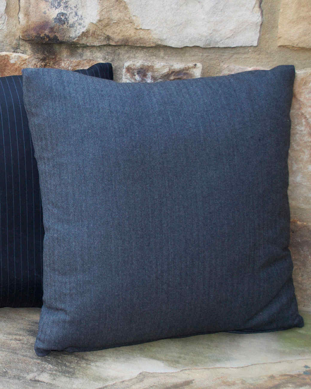 graybill-downs-herringbone-pillow-0514.jpg