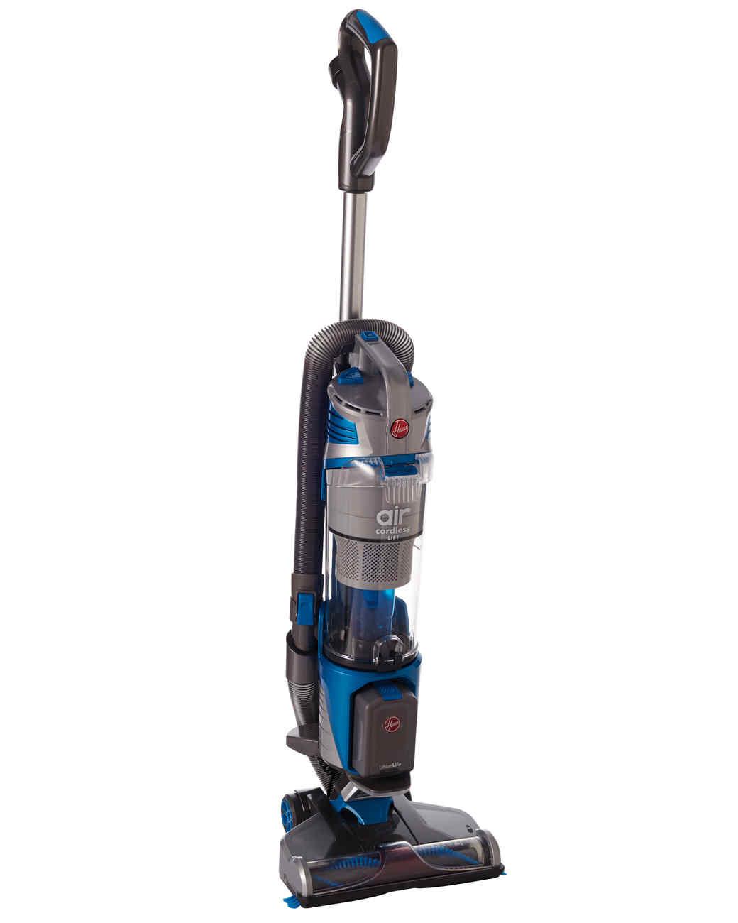 hoover-air-cordless-vacuum-034-d112321.jpg