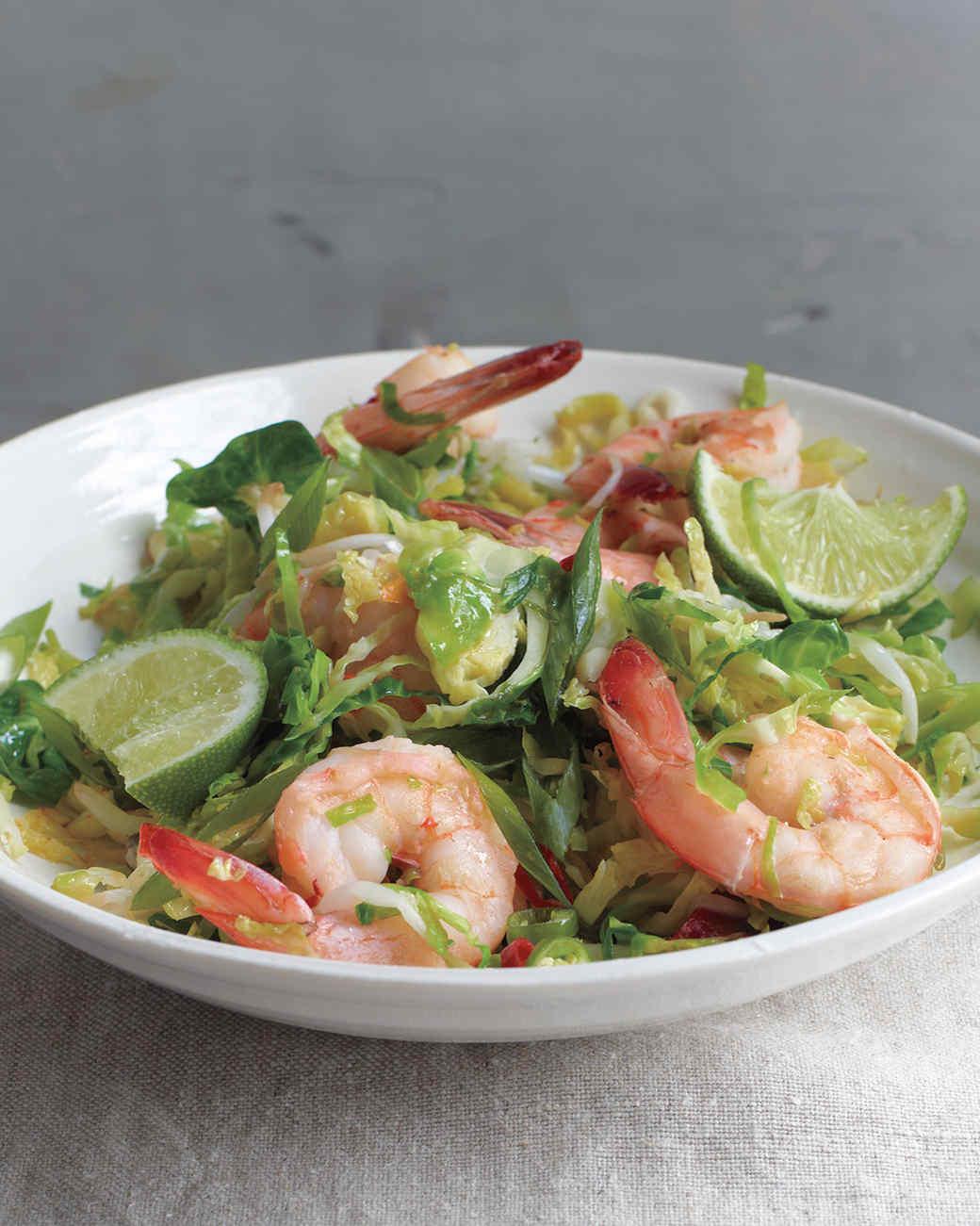 in-season-shrimp-stirfry-028-med109000.jpg