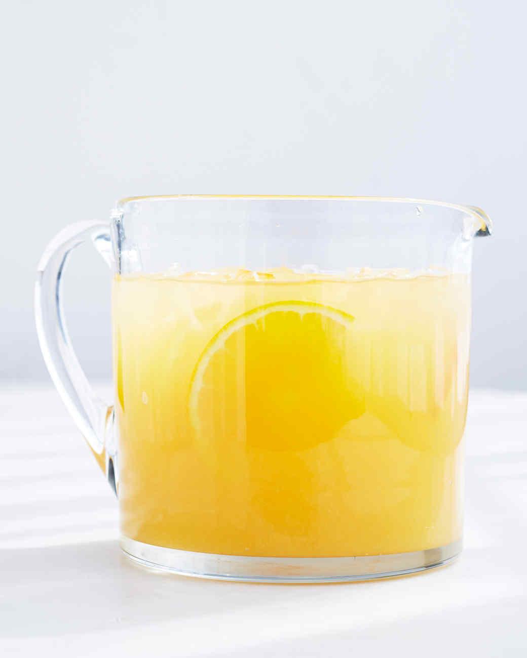jasmine-orange-juice-0228-d111106-0614.jpg