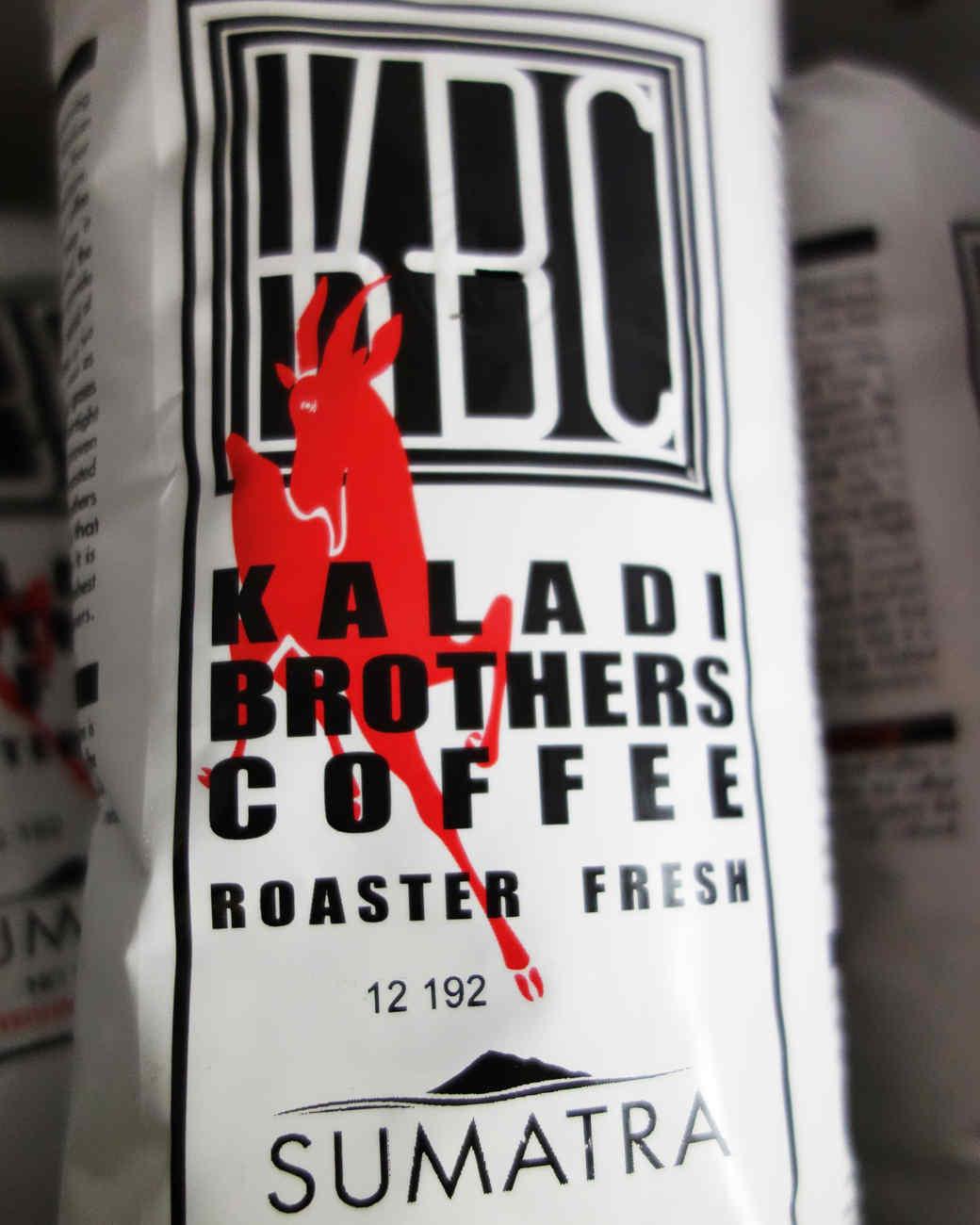 kaladi-brothers-coffee-00200-mld109417.jpg