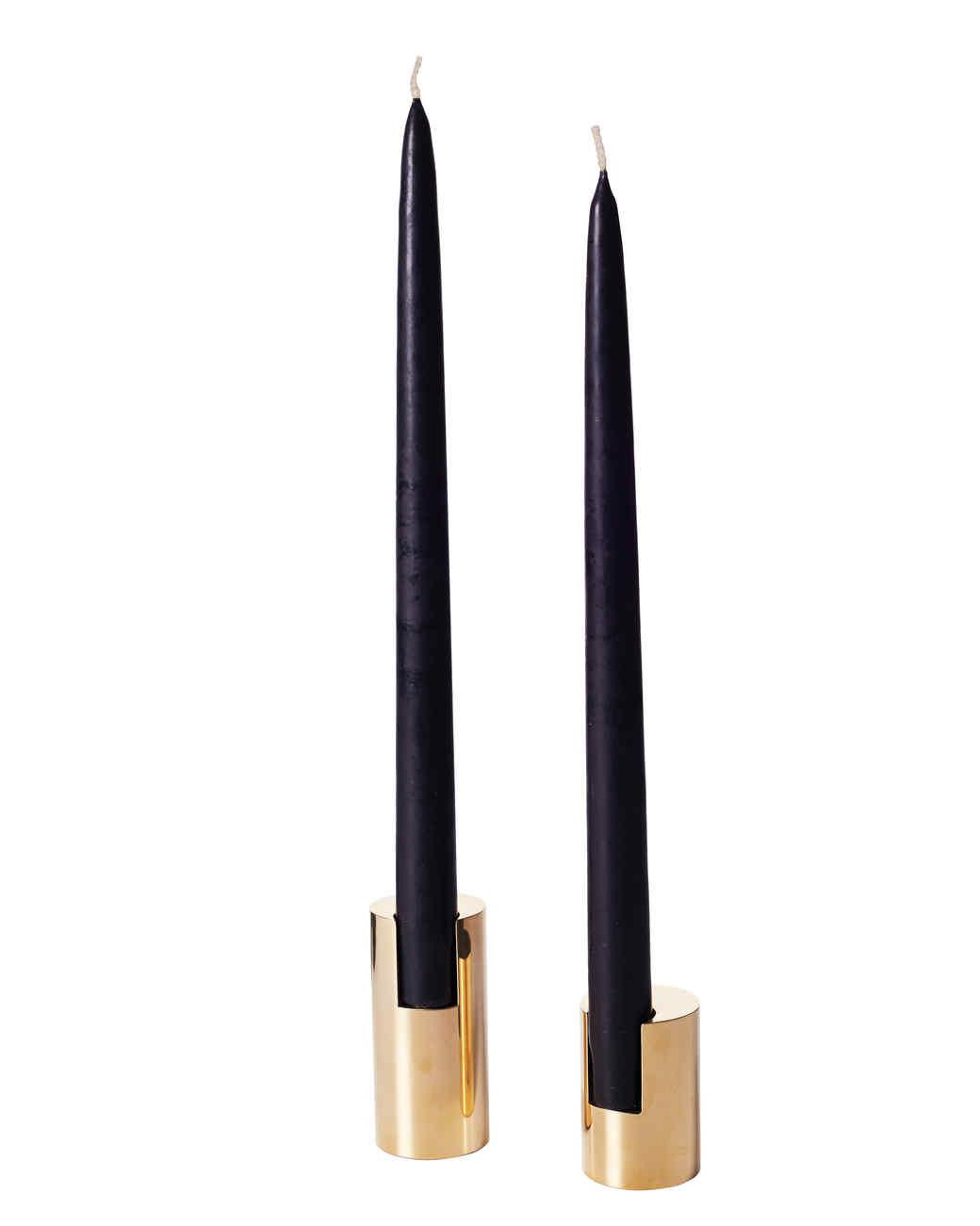 kim-thome-metallic-candles-001-d111476.jpg
