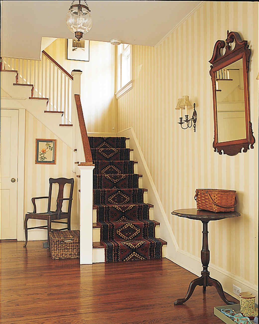 living-room-full-house-31-d101972-0915.jpg