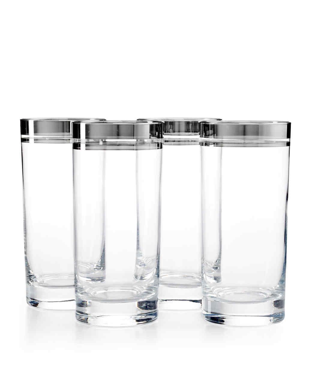 macys-glassware-platinumband-mrkt-0714.jpg