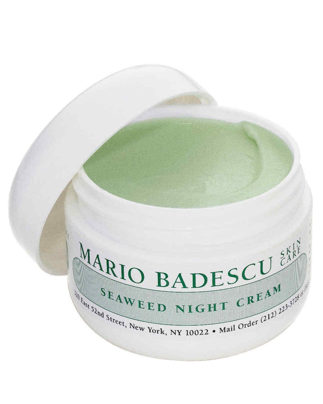 mario-badescu-seaweed-night-cream-0915.jpg