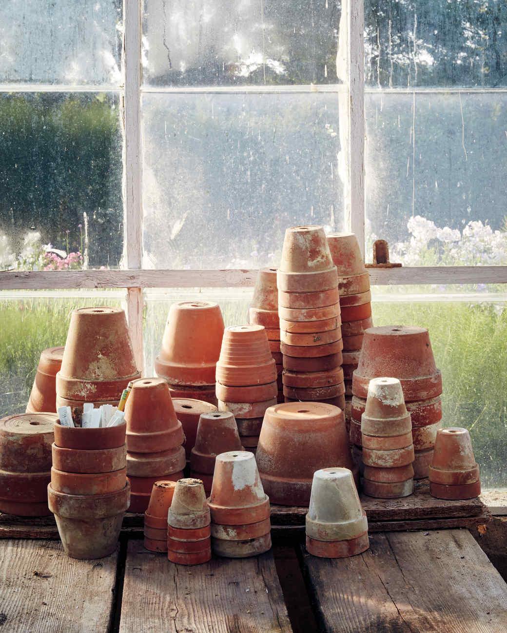 meadowburn-farm-greenhouse-150-d111449.jpg