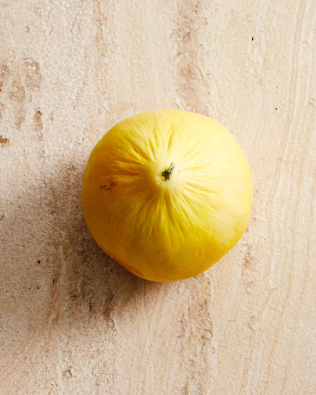 melon-ipad-cranshaw-0185-ld110630-0614.jpg