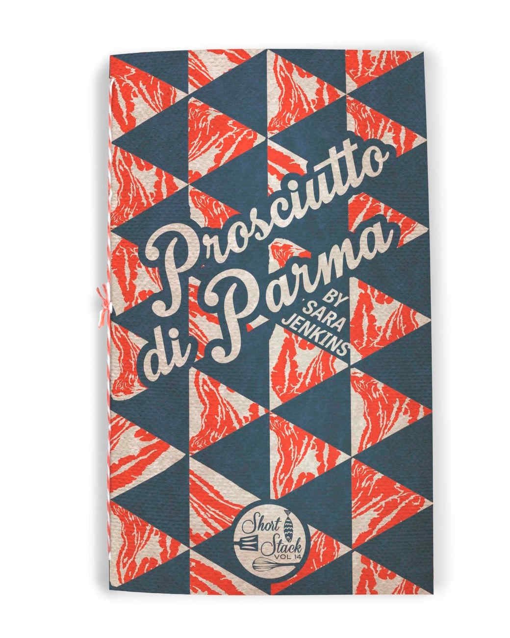 short-stacked-editions-prosciutto-0415.jpg