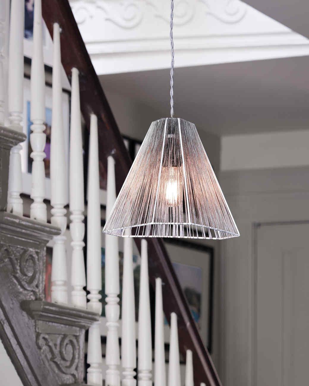 stringlamp-small-040-lamphalf-md110260.jpg