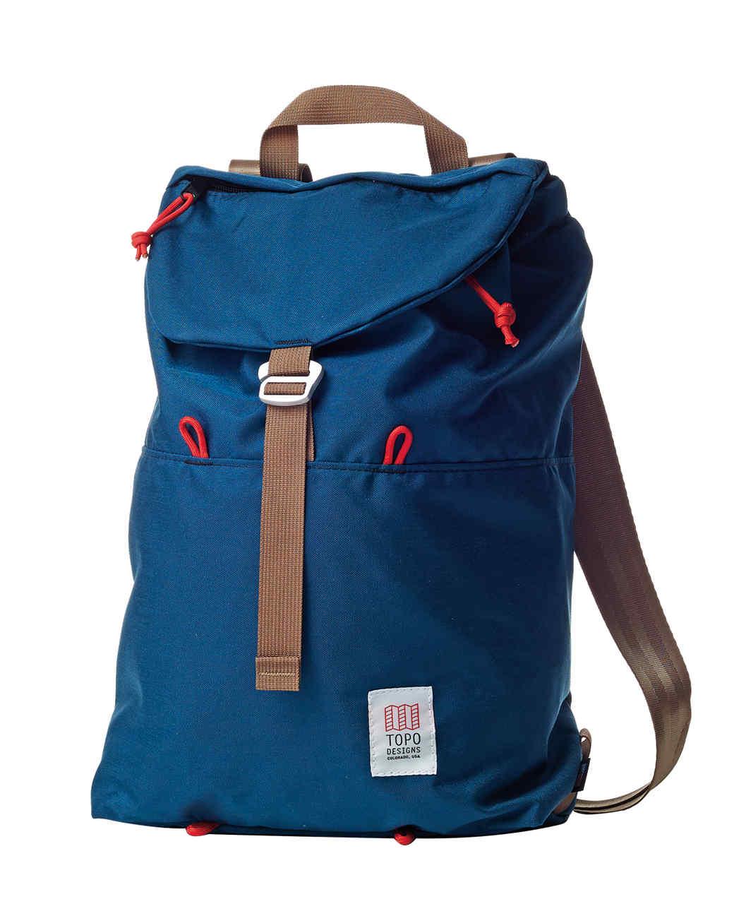 topo-designs-navy-backpack-115-d112186.jpg