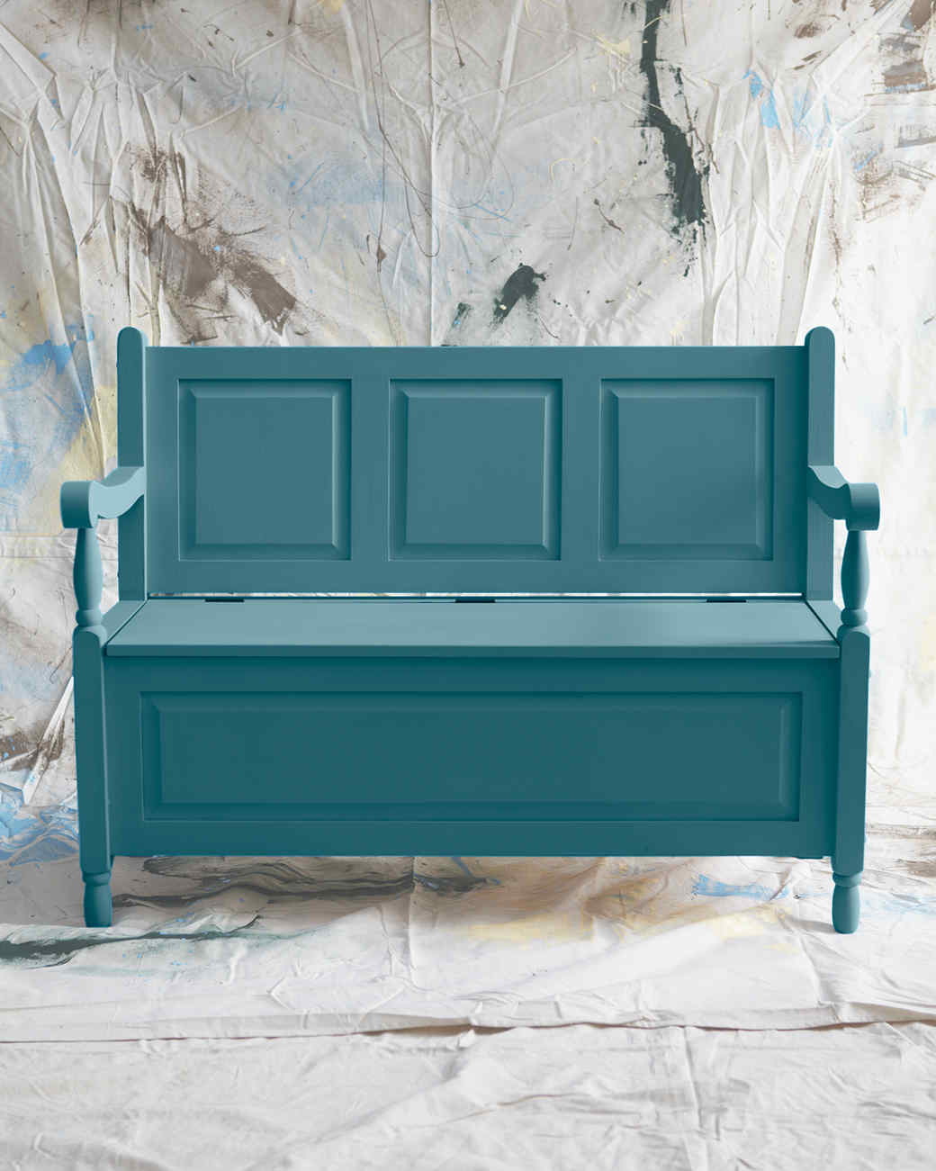 bench-finishing-touches-01-d106594-0815.jpg