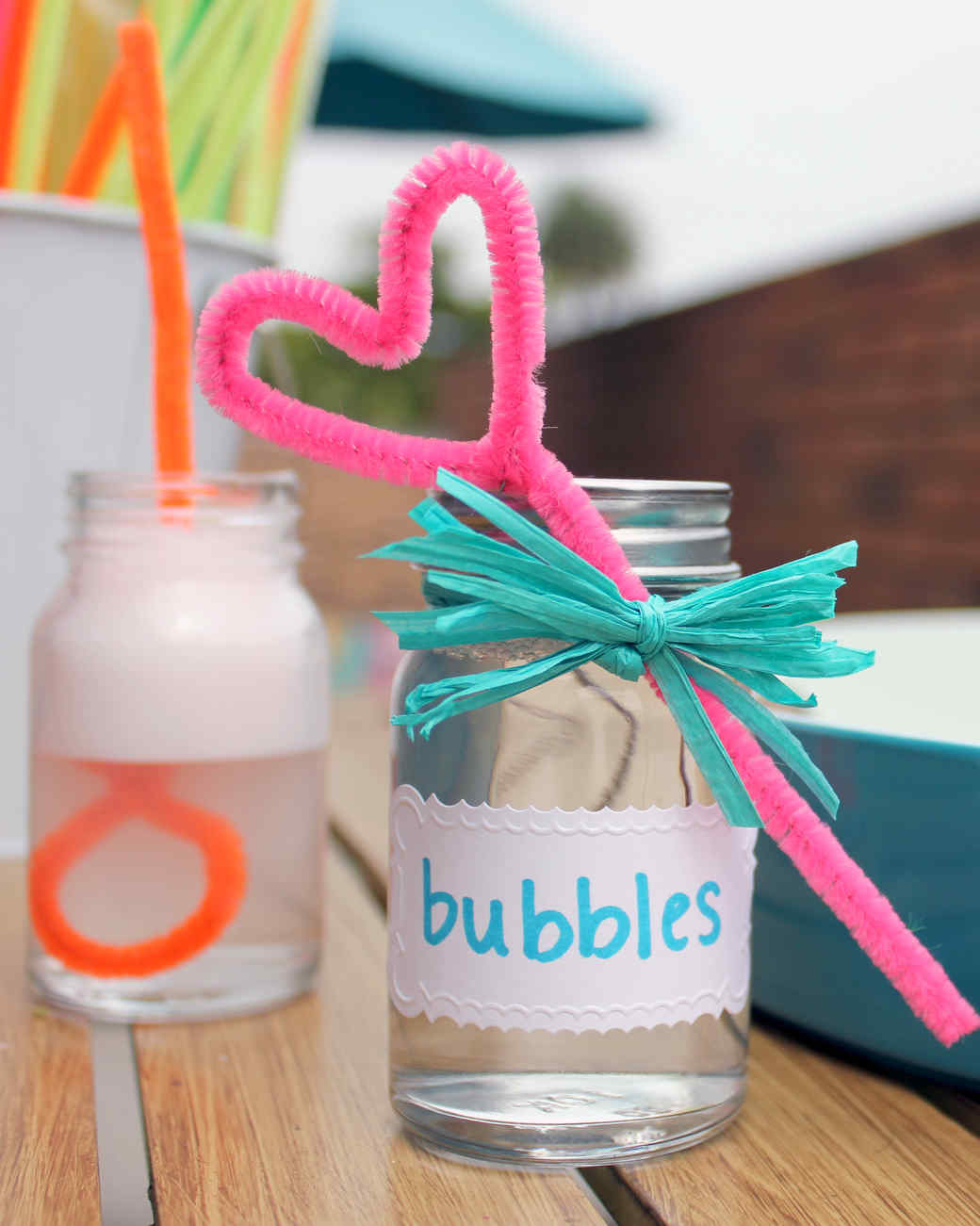 bubble-wand-the-honest-company-001-0715.jpg