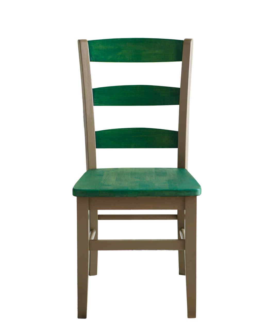 chair-finishing-touches-01-d106594-0815.jpg